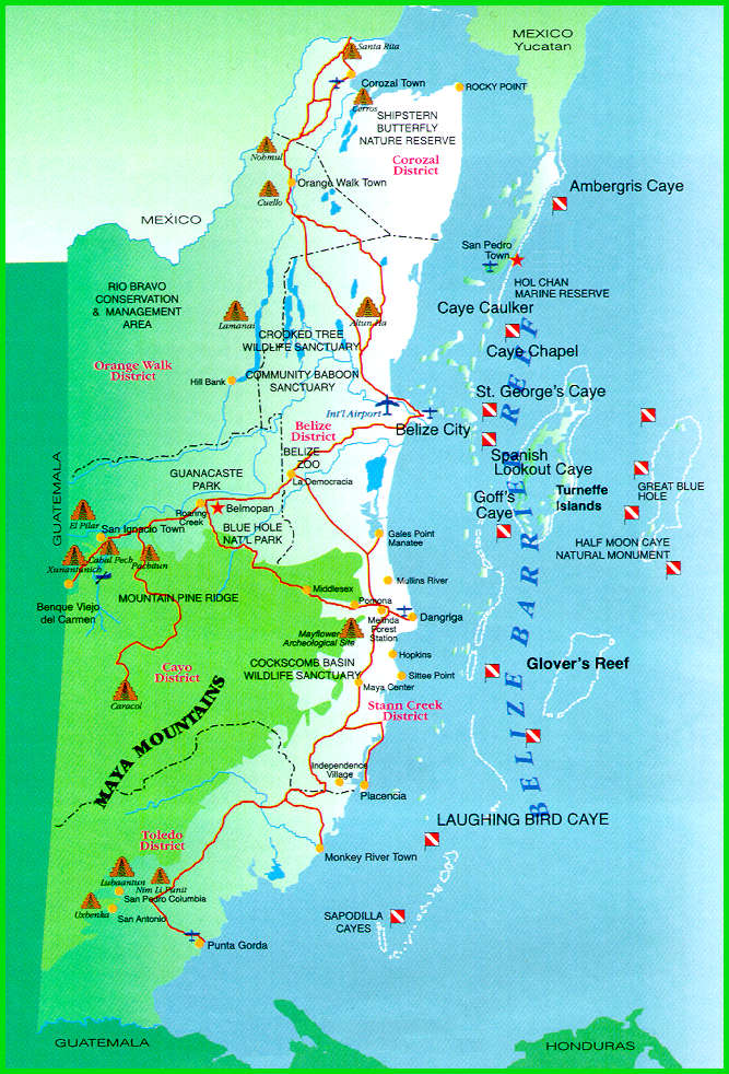 map of belize resorts with Markets on Cruise Ii Isla Roatan together with Review Of Fairmont Mayakoba further Ultimate Honeymoon Overview Of Destinations furthermore Les Meilleurs Spot Pour Faire De La Plongee En Apnee besides Blue Lagoon Island.